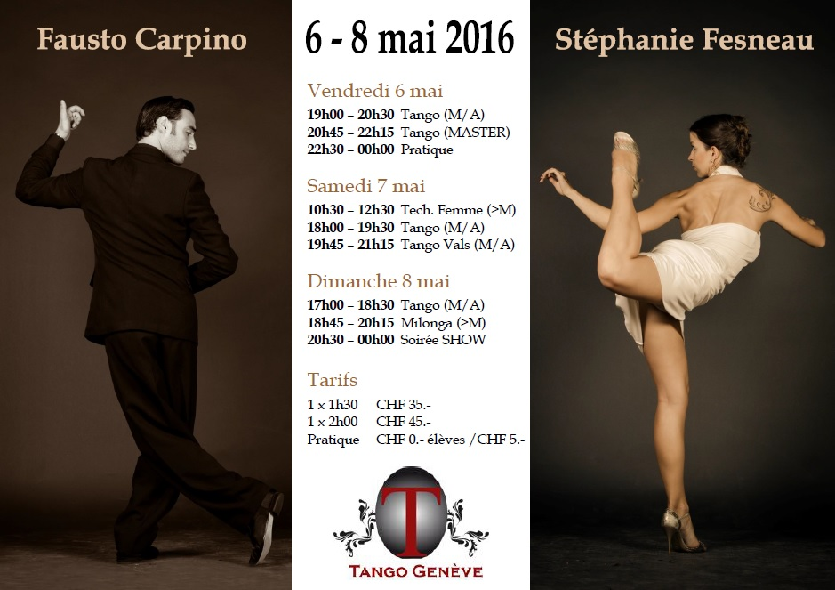 fausto-steph-flyer-verso-150